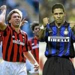 Bóng đá - Ancelotti – Simeone: Cuộc gặp gỡ định mệnh