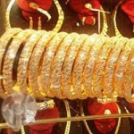 Tài chính - Bất động sản - Giá vàng rời xa ngưỡng 37 triệu đồng/lượng