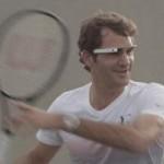 """Thể thao - Federer có """"vũ khí"""" công nghệ cao trước thềm Roland Garros"""