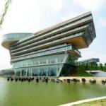Tài chính - Bất động sản - Phòng tổng thống 140 triệu đồng/đêm tại khách sạn con rồng
