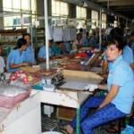Tin tức trong ngày - Doanh nghiệp VN hỗ trợ DN nước ngoài ở Bình Dương