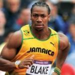 Thể thao - Cựu vua chạy tốc độ 100m muốn trở thành VĐV cricket