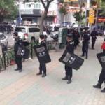 Tin tức trong ngày - TQ: Lại đánh bom chết người ở thủ phủ Tân Cương