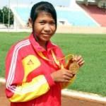 Thể thao - Tin HOT 22/5: Điền kinh Việt Nam tranh suất dự Olympic trẻ