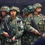 Tin tức trong ngày - Đánh bom Tân Cương: An ninh Trung Quốc bất lực?