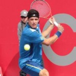 Thể thao - Chuyện con trai của nhà vô địch Roland Garros huyền thoại