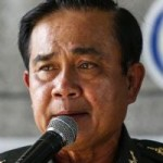 Tin tức trong ngày - Sự nguy hiểm của cuộc đảo chính nửa vời ở Thái Lan
