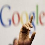 Công nghệ thông tin - Google vượt Apple, trở thành thương hiệu giá trị nhất hành tinh