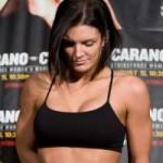 Thể thao - 3 kiều nữ MMA trong Top 100 người đẹp của Maxim