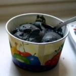 Ẩm thực - Kinh hãi những món kem kỳ dị nhất hành tinh