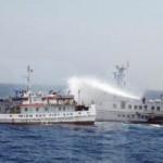 Tin tức trong ngày - Tàu Trung Quốc giăng bẫy, VN không mắc mưu