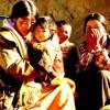 Nữ Nhi Quốc trong Tây Du Ký có thật