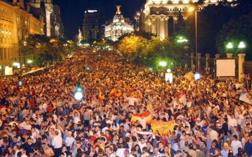 """Góc ảnh Real: 9 lần vô địch châu Âu & giấc mơ """"decima"""" - 12"""