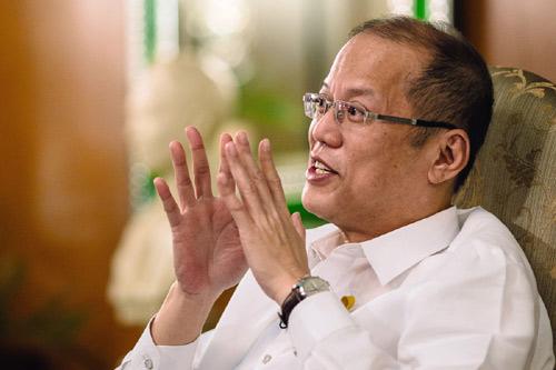 Philippines sát cánh với Việt Nam chống tham vọng TQ - 1