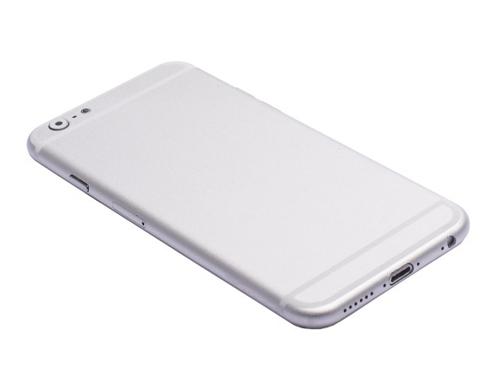 iPhone 6 màn hình 4,7 inch, có khả năng chống nước - 11