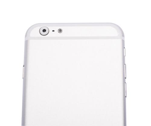 iPhone 6 màn hình 4,7 inch, có khả năng chống nước - 12