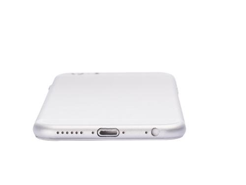 iPhone 6 màn hình 4,7 inch, có khả năng chống nước - 13