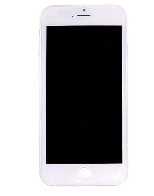 iPhone 6 màn hình 4,7 inch, có khả năng chống nước - 5