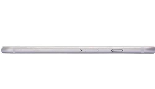iPhone 6 màn hình 4,7 inch, có khả năng chống nước - 7