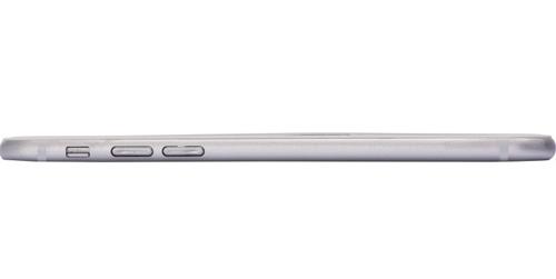 iPhone 6 màn hình 4,7 inch, có khả năng chống nước - 8
