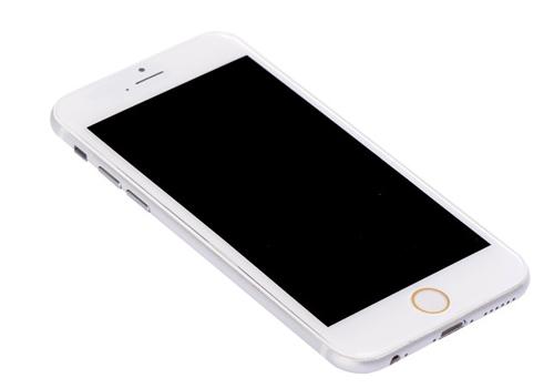 iPhone 6 màn hình 4,7 inch, có khả năng chống nước - 9