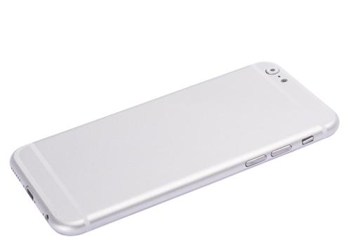 iPhone 6 màn hình 4,7 inch, có khả năng chống nước - 10