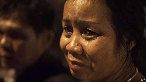 Thế giới lên án cuộc đảo chính của quân đội Thái Lan - 3