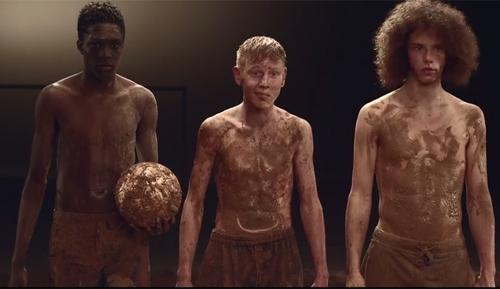 Phát sốt với ca khúc World Cup của Shakira - 9