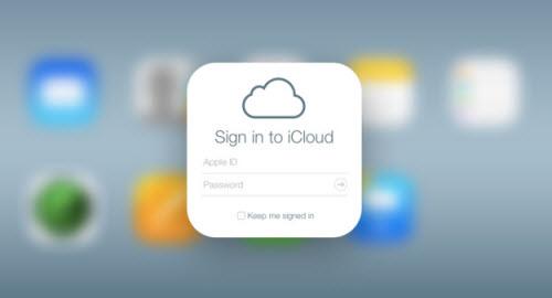 iCloud đã bị bẻ khóa, Apple thầm lặng xử lý? - 1