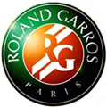 Roland Garros: Djokovic chung nhánh Federer, Serena sớm gặp Sharapova - 4