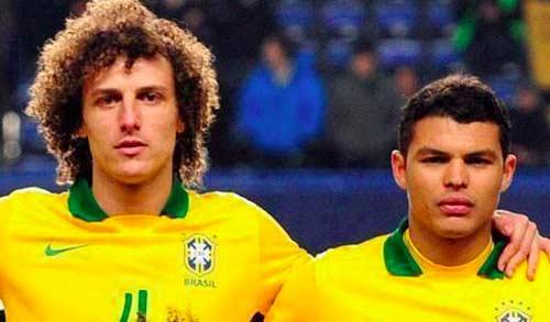 48 giờ nữa, David Luiz lập kỷ lục chuyển nhượng - 3