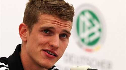 """World Cup còn 21 ngày: Đức lại """"khóc"""" vì chấn thương - 1"""