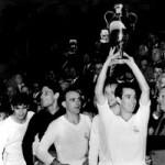 """Bóng đá - Góc ảnh Real: 9 lần vô địch châu Âu & giấc mơ """"decima"""""""
