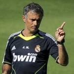 Thế giới  huyền bí  của Jose Mourinho (Kỳ 5)