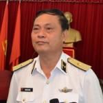 """Tin tức trong ngày - """"Trung Quốc đang rất sợ lực lượng đấu tranh của Việt Nam"""""""