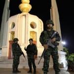 Tin tức trong ngày - Tình hình Thái Lan sau khi quân đội đảo chính
