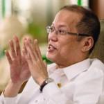 Tin tức trong ngày - Philippines sát cánh với Việt Nam chống tham vọng TQ