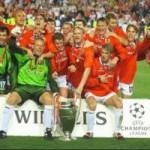 Bóng đá - 5 trận chung kết Cup C1 hay nhất lịch sử