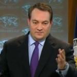 Tin tức trong ngày - Mỹ công khai ủng hộ Việt Nam kiện Trung Quốc