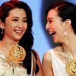 """Phim - """"Song Băng"""" đứng đầu xếp hạng cát-xê sao Hoa"""