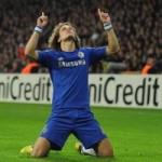 Bóng đá - 48 giờ nữa, David Luiz lập kỷ lục chuyển nhượng