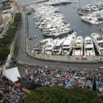 Thể thao - Monaco GP: Chuyện nội bộ của Mercedes
