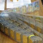 Tài chính - Bất động sản - Chưa cần thiết can thiệp thị trường vàng, ngoại tệ