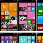 Công nghệ thông tin - Windows 9 và Windows Phone 9 ra mắt giữa năm 2015