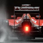 Thể thao - Chạy thử Monaco GP: Cạnh tranh quyết liệt