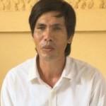 An ninh Xã hội - Tử vong vì bị chồng ném bình trà trúng đầu