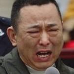 Tin tức trong ngày - Trùm mafia Trung Quốc bị kết án tử hình