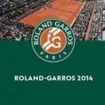 Thể thao - Roland Garros: Djokovic chung nhánh Federer, Serena sớm gặp Sharapova