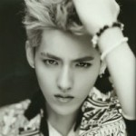 Ngôi sao điện ảnh - Tranh cãi việc thành viên EXO rút khỏi làng giải trí