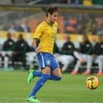 Bóng đá - Neymar hẹn Messi ở chung kết World Cup
